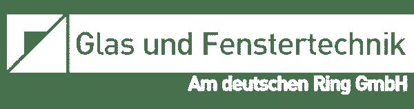 Logo Glasfenster Krefeld